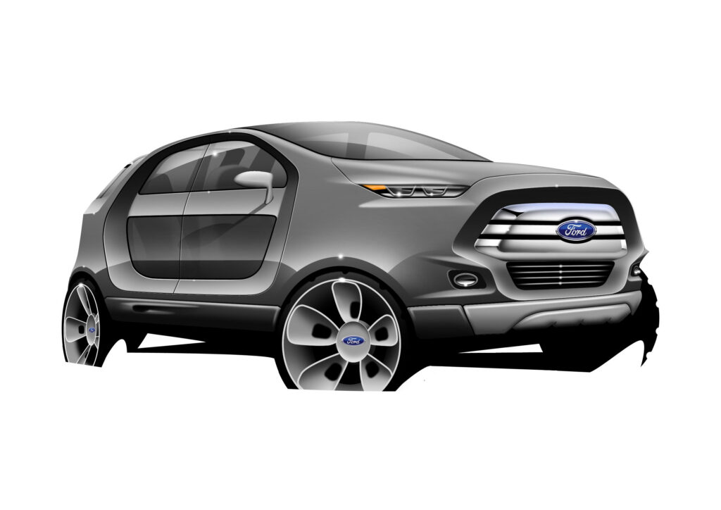 2022 Ford Hd Review New Cars Review