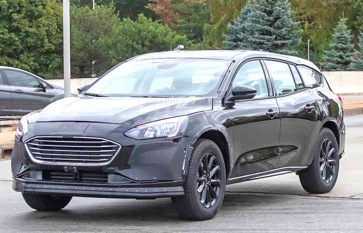 2022 Ford Fusion 2 In 2020 Ford Fusion Ford Ford Sync