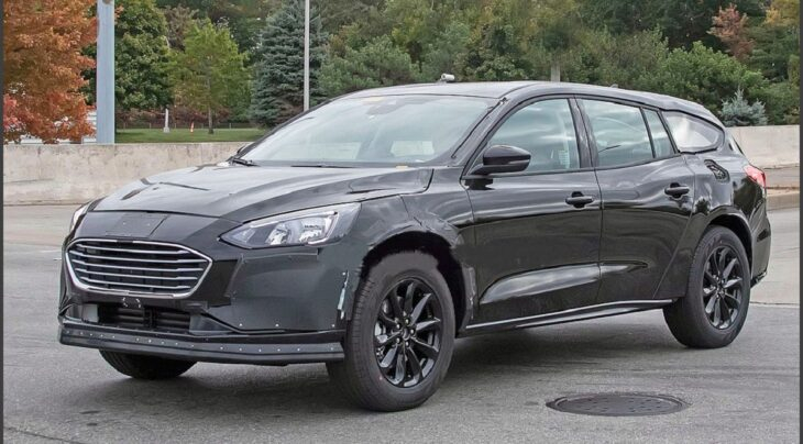2022 Ford Fusion New For Sale Titanium Sport Awd Specs