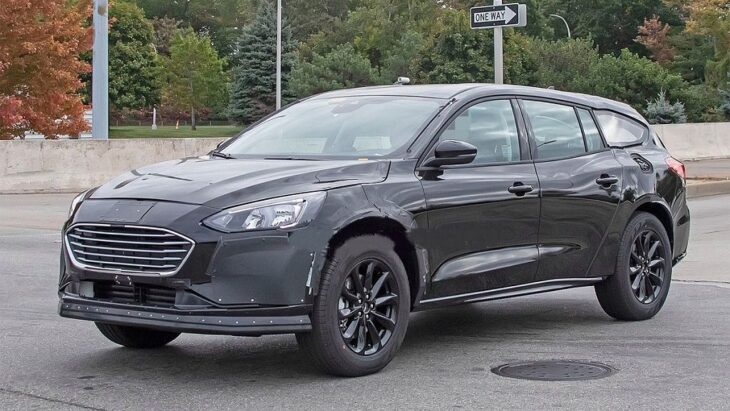 2022 Ford Fushion Colors Price Crossover Energi