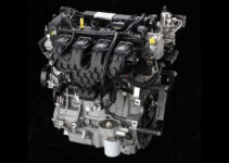 Is The 2.0 Ecoboost A Good Engine? – Rumor