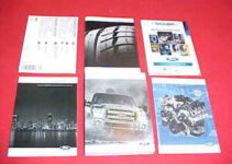 2014 Ford F250 Super Duty Owners Manual