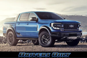 2022 Ford Ranger Payload – Release Date